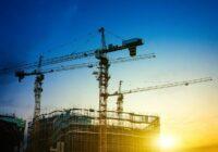 La geobiologie au service de la construction