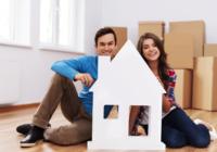 Cuisine, travaux, notaire et prêt : Prévoir le budget de son premier appartement