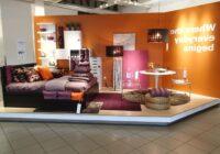 L'importance du textile dans la décoration (Vidéo IKEA)