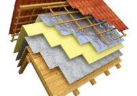 Comment isoler la toiture de sa maison ?
