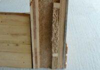 Un fabricant d'isolant en fibre de bois à l'honneur