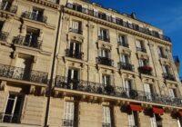 Maisons et appartements à vendre à Biarritz