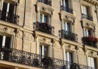 Investir dans l'immobilier locatif : est-ce pour vous?