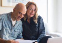 Tout savoir sur l'assurance de prêt