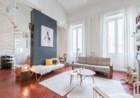 Un petit crédit pour relooker la décoration d'intérieur de votre maison
