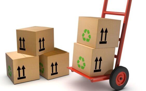Les différentes étapes pour un déménagement rapide