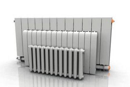 Quels sont les différents types de radiateurs et comment choisir?