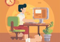 Comment rendre son lieu de travail aussi confortable  que son domicile ?