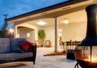 Acheter une maison dans le but de la revendre