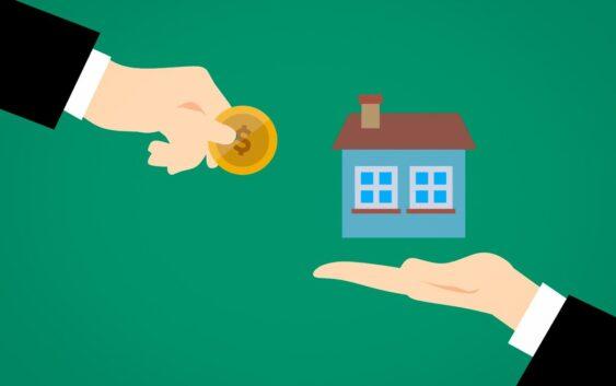 Réduire ses impôts avec la défiscalisation immobilière