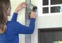 Installation d'alarme Filaire : pourquoi faire appel à un professionnel ?