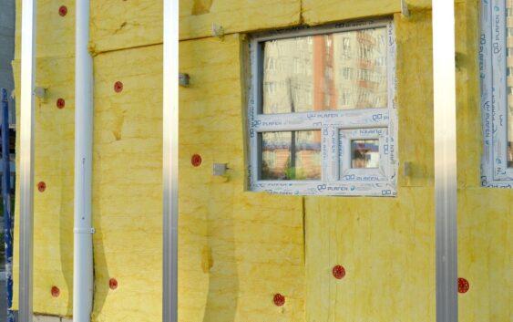 Les avantages de la fibre de bois pour l'isolation thermique