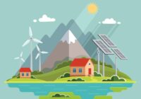 Bien choisir son offre d'énergie renouvelable