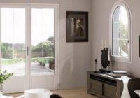 Donner une dimension décorative à votre rénovation grâce aux fenêtres pvc
